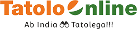 Tatolo Online