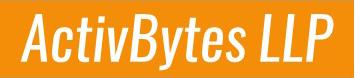 AactivBytesLLP