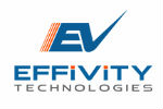 Effivity Technologies