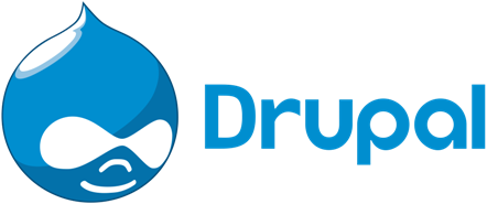 Drupal Website Maintenance Company