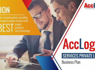 Corporate Business PPT Makeover Services