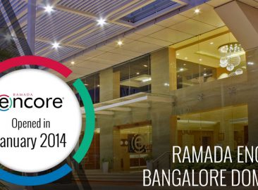 Hotel Business PPT Makeover Services Company Bangalore
