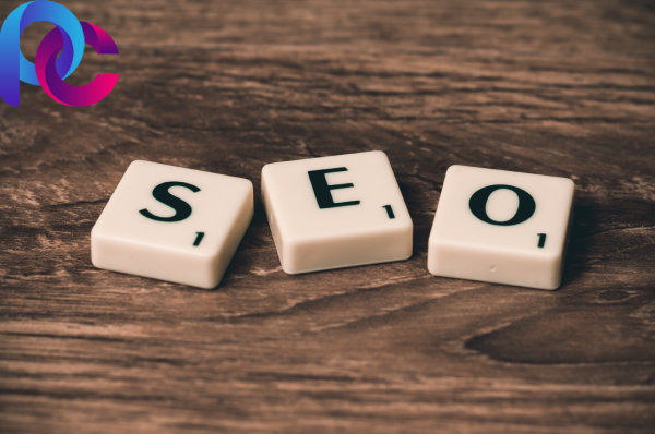 Search Engine Optimization (SEO) Services Company in Bangalore
